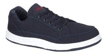 Dek Canvas Shoes M716C